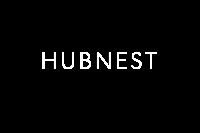 ROGUESTORIES_HUBNEST