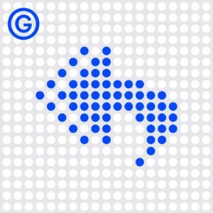 Reply All / gimletmedia.com